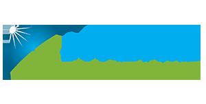 Hybrid Australia Logo