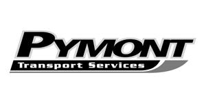 Pymont